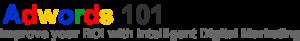 adwords101, Wilson Web Design Services